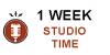 Studio Week